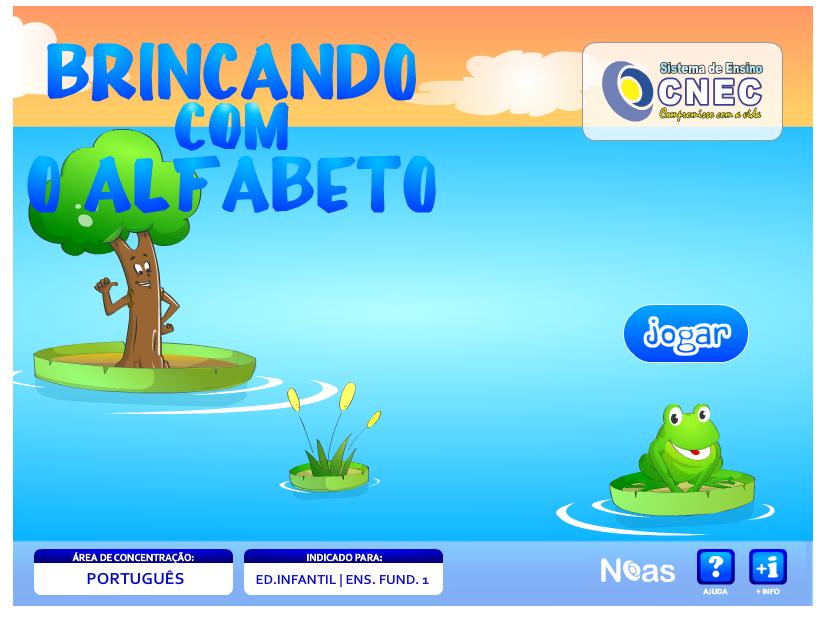 http://www.noas.com.br/educacao-infantil/lingua-portuguesa/brincando-com-o-alfabeto/