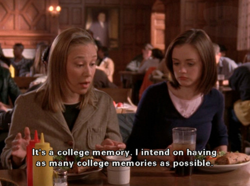 college memories There are certain songs that can always bring back memories, maybe because they were associated with certain incidents or people, or simply because they described an experience that we all have related to source: milliyetcom we're talking about songs on school and college life the lyrics of these.