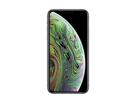 سعر ومواصفات هاتف  Apple iPhone XS الجديد بالصور