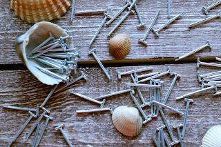 шплинты для крепления мишек тедди