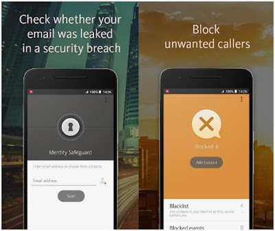 Download Avira Antivirus Security Premium Android