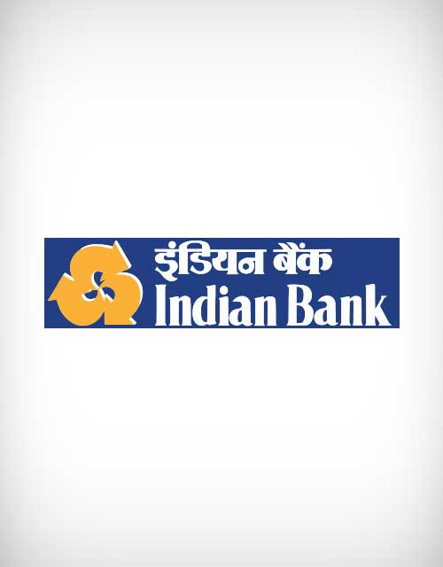 indian bank vector logo, indian bank logo vector, indian bank logo, indian bank, indian bank logo ai, indian bank logo eps, indian bank logo png, indian bank logo svg