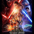 Masked Blogster Movie Review - Star Wars: The Force Awakens (201