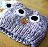 http://translate.google.es/translate?hl=es&sl=de&tl=es&u=http%3A%2F%2Fwww.prettycolumn.co.uk%2F2015%2F01%2Fowl-hat-free-knitting-pattern.html
