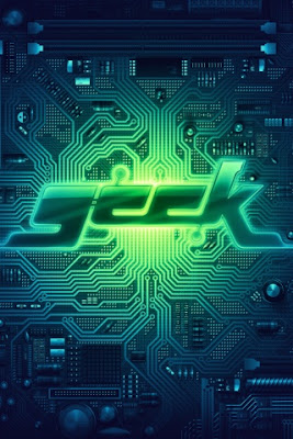 download besplatne slike za mobitele geek