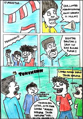 contoh-komik-pendidikan-sekolah