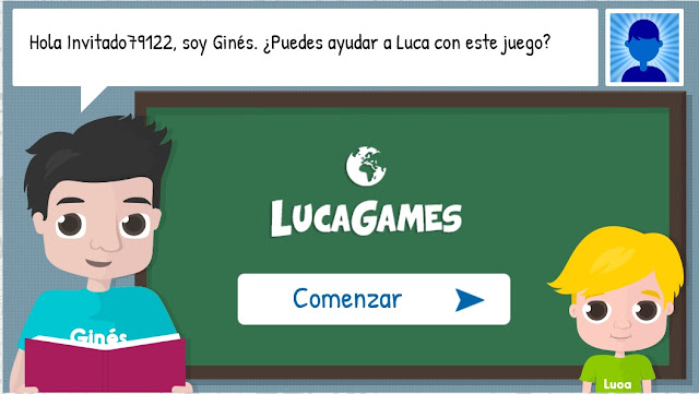 http://www.lucagames.com/matematicas/multiplicacion-vertical-una-cifra