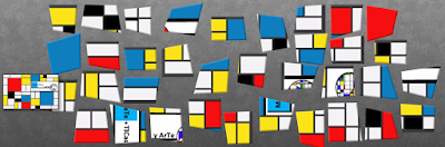 http://www.jigsawplanet.com/?rc=play&pid=371eb6416645
