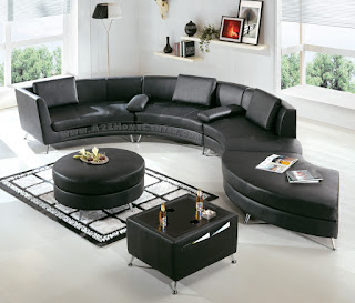 Interesting Concept of Discount Modern Furniture