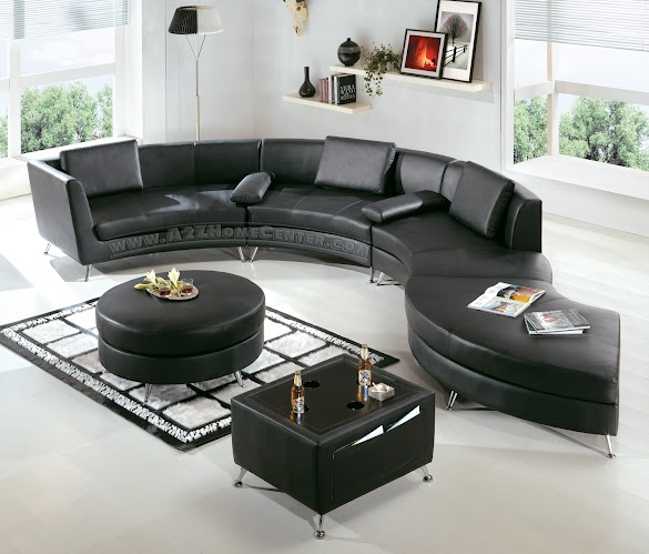 Interesting Concept of Discount Modern Furniture, Modern Sofa Set designs For Living Room, Contemporary sofa sets