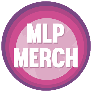 MLP Merch Version 6.0 is here!