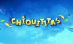 Trilha Sonora Chiquititas