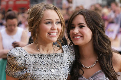im-really-proud-of-miley-cyrus-demi-lovato