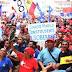 Venezuela: 14 preguntas y respuestas sobre la Constituyente – Por Elías Jaua