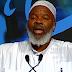 Filho de famoso líder muçulmano é preso nos EUA suspeito de treinar 11 crianças para atacar escolas