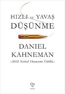 hizli-ve-yavas-dusunme-daniel-kahneman-pdf