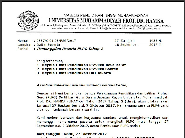 http://rayon137.uhamka.ac.id/wp-content/uploads/2017/09/Surat-Pemanggilan-Peserta-PLPG-Tahap-2-TH-2017.pdf
