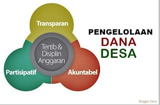 dana_desa