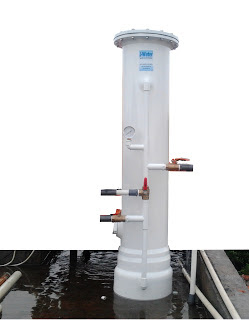 Filter Saringan Air Rumah Tangga2