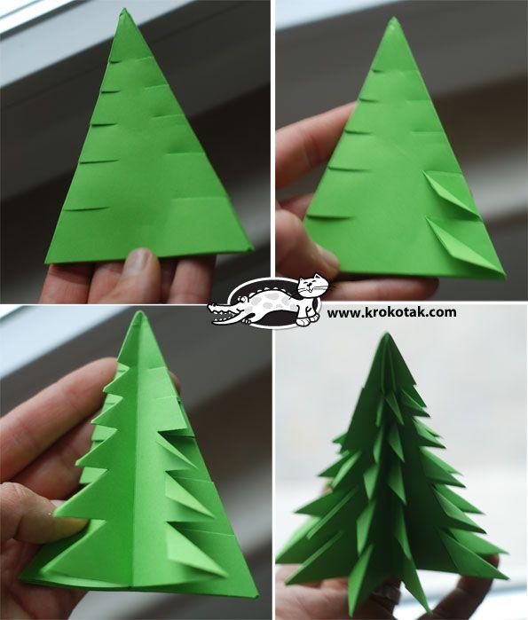 Kidissimo Des Decorations De Noel A Fabriquer Soi Meme