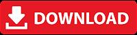 https://cloudup.com/files/iDL-ZZvGFNR/download