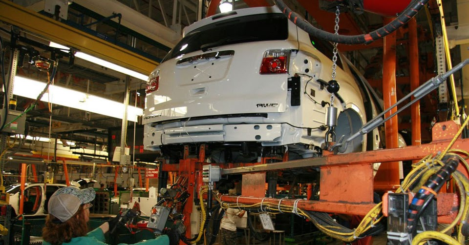 Gm to rehire 500 workers set to be laid off for Motor cars lansing mi