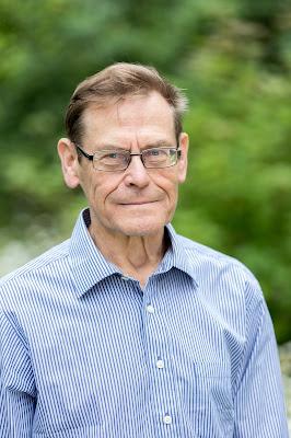 Matti J. Kankaanpää