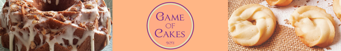 <center>Game of Cakes Bcn</center>