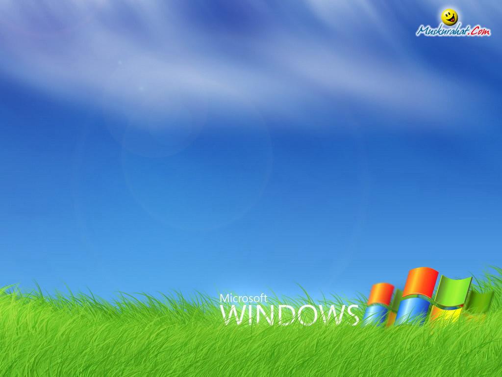 Windows Vista Hd Desktop Wallpapers Top Best Hd