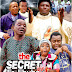 News Break: Catholic community comes after Nollywood on movie - The Secret Of Fr. Ebube