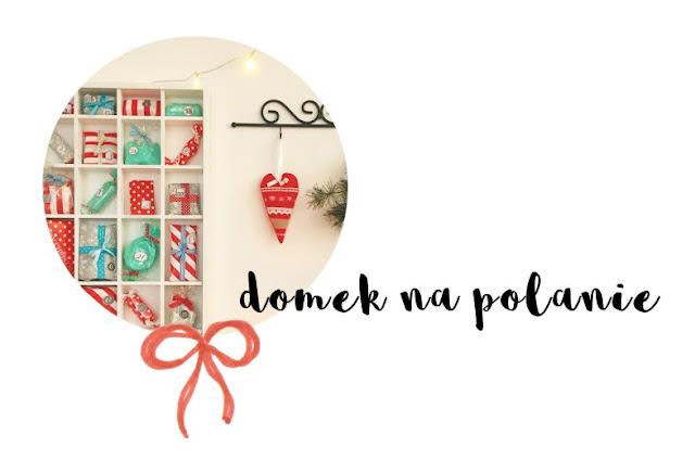 http://domeknapolanie.blogspot.com/2015/11/kalendarz-adwentowy-i-oczekiwanie.html