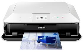 Canon PIXMA MG6340 Driver Printer & Setup Download