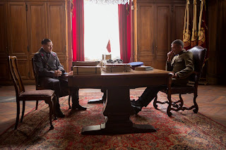child 44-tom hardy-vincent cassel