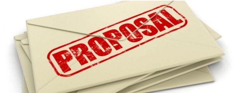 Pengertian Proposal Beserta Arti dan Definisinya Berdasarkan keterangan dari Para Ahli