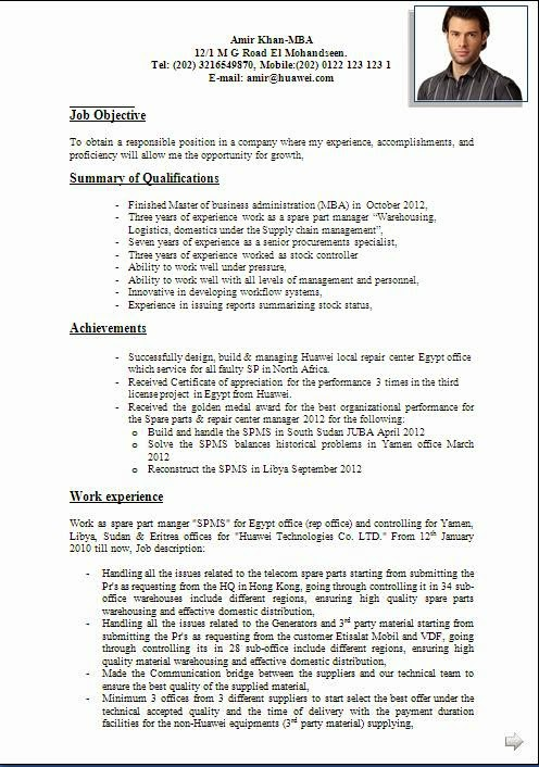 Resume Hobbies Examples Cv Hobbies And Interests Example Curriculumvitaes