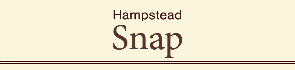 Hampstead SNAP