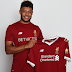 Oxlade Chamberlain joins Liverpool