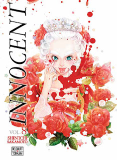 Innocent tome 8
