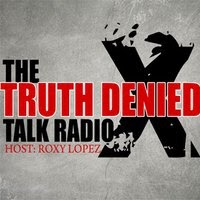 THE TRUTH DENIED WEBSITE