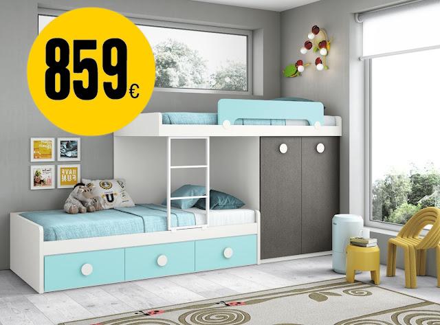 ofertas-habitaciones-infantiles-valencia-13