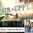 Fixer Upper... Your Business
