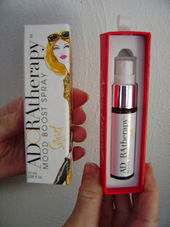 ADORAtherapy's Gal on the Go Mood Boost Spray (Smart).jpeg