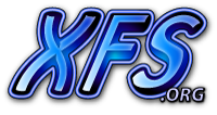 xfsprogs-5.0.0