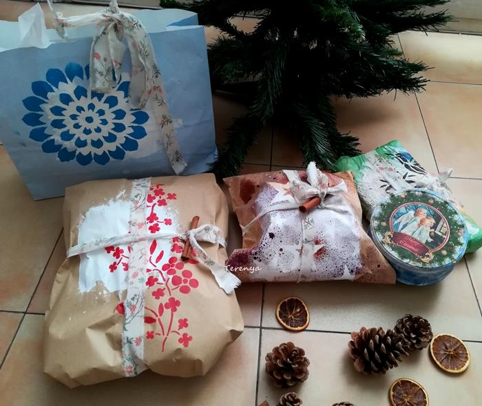como-envolver-regalos-de-manera-creativa