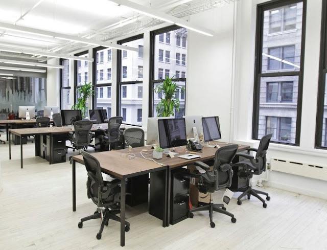 best buy used modern office furniture Doraville GA for sale