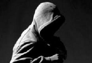 cerita motivasi: Hati nurani sang pencuri