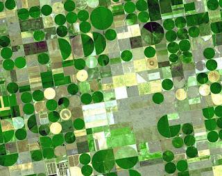 Circle-Irrigation-Image-USGS