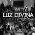 """Confira o clipe oficial do Coral Ekklésia, """"Luz Divina"""""""
