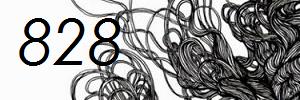 http://lydialowa.deviantart.com/art/828-455511647