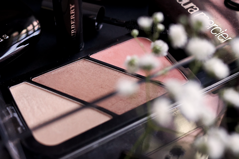 rimmel-kate-sculpting-palette-review